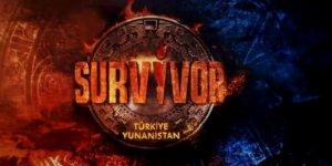 Survivor 2019 ne zaman bitecek?  İşte Survivor'un final tarihi!