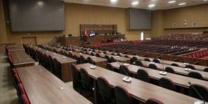Darbe girişimi davalarında 3 bin 239 mahkumiyet kararı verildi