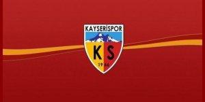 """""""Deniz Türüç için Galatasaray ve Fenerbahçe ile görüştük""""!"""