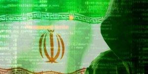 """""""..İran'ın askeri sistemlerine siber saldırı düzenledi""""!"""