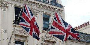 İngiltere, Suudi Arabistan ve ortaklarına yeni silah satışını durdurdu