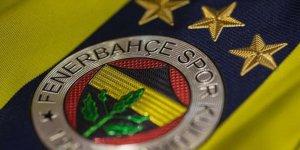 Fenerbahçe Kulübü, 5 ayrılığı duyurdu