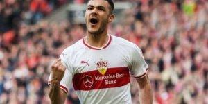 Ozan Kabak'ın yeni takımı 1-2 gün içerisinde belli olacak!