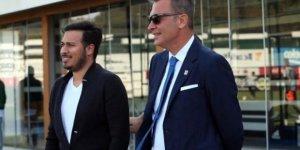 Beşiktaş'tan transfer açıklaması! Kagawa İspanya'ya gitmezse...