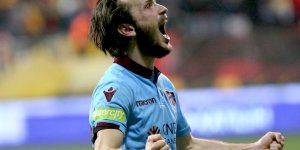 Trabzonspor'un genç yıldızına teklif yağıyor!