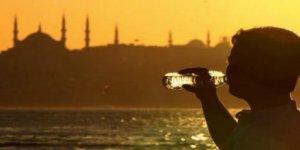 Sıcaklardan korunma yöntemleri nelerdir? Günlük hayatta işinize yarayacak bilgiler...