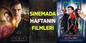 Sinemada haftanın filmleri (5 Temmuz 2019)