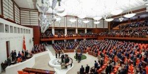 15 Temmuz'da özel gündemle Meclis toplanacak!