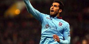 Trabzonspor sözleşmesini feshetti!  Vahid Amiri kimdir?