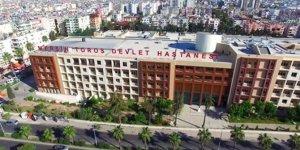 Mersin'in ardından Adana'da da metil alkol zehirlenme