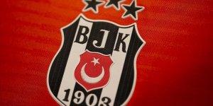 Beşiktaş Isimat-Mirin resmen kiraladı!