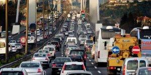 Trafik sigortasında değişiklik yapıldı Resmi Gazete'de yayımlandı