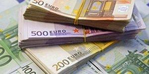 Dolar kuru bugün ne kadar? (15 Temmuz 2019 Euro fiyatları)