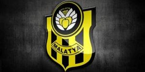 Yeni Malatyaspor'da resmen açıkladı!