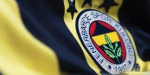 """Koç'tan """"Fenerbahçeliler Günü"""" mesajı"""