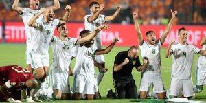 Senegal kaybetti! İşte Afrika Uluslar Kupası'nı kazanan ülke