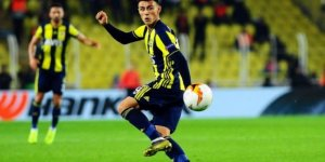 İşte dev bonservis bedeli! Fenerbahçe KAP'a bildirdi