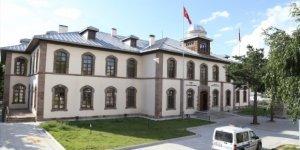 Milli Mücadele'nin kilit taşı: Erzurum Kongresi