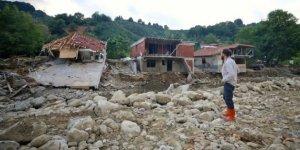 Düzce'deki afetzedelerin süresi dolmuş borçları ertelendi