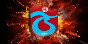 Trabzonspor'dan Fenerbahçe'ye cevap! 'İnsanlık adına büyük bir utanç'
