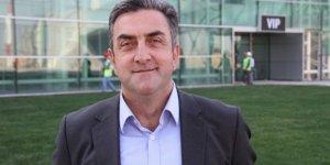 Türkiye Uzay Ajansı Başkanlığı'na Serdar Hüseyin Yıldırım atandı