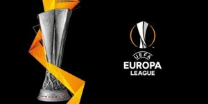 UEFA Avrupa Ligi'nde rövanş vakti