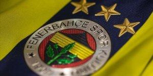 """Fenerbahçe'den yeni sezon öncesi açıklama! """"Sonuç her ne olursa olsun..."""""""