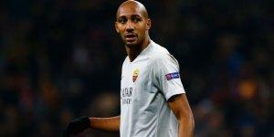 Galatasaray, Nzonzi transferinde mutlu sona ulaştı!