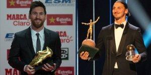 FIFA Puskas Ödülü adayları açıklandı! İşte o yıldız isimler...