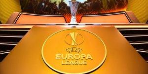 UEFA Avrupa Ligi'nde yarın 21 karşılaşma oynanacak