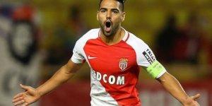 Galatasaray'ın Falcao transferinde Monaco engeli çıktı!