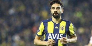 Beşiktaş'tan 'Mehmet Ekici' açıklaması! 'Haberler gerçek dışıdır'