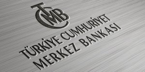 Merkez Bankası'nda değişiklik devam ediyor