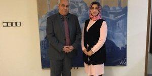 Bangladeş Türk iş adamları için altın fırsatlar sunuyor