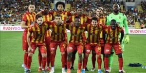 Malatyaspor transfer döneminde 10 futbolcu transfer etti!