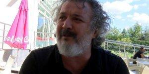 Ünlü oyuncunun acı günü! Müfit Can Saçıntı'nın babası hayatını kaybetti