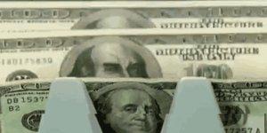 Dolar kuru bugün ne kadar? (13 Eylül 2019 Dolar - Euro fiyatları)