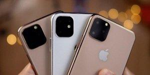 Yeni iPhone 11'in özellikleri neler? iPhone 11 Türkiye fiyatı ne kadar?
