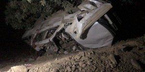 Diyarbakır'da Belediye yol çalışması yaptı, aynı gün bomba patladı!