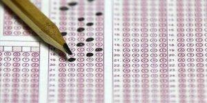YÖKDİL Sınavı'na başvurular başladı mı? YÖKDİL Sınavı'na başvuru nasıl yapılır?