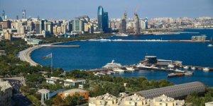Türkiye-Azerbaycan Karma Ekonomik Komisyonu Bakü'de toplanacak
