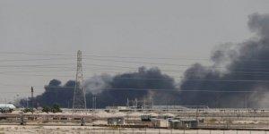 Rusya: Aramco saldırısında net bir tablo yok