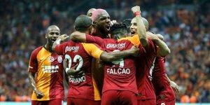 Galatasaray, Club Brugge deplasmanında Avrupa'da 280. maçına çıkıyor