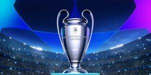 UEFA Şampiyonlar Ligi'nde ilk haftanın ilk 11'i
