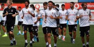 Beşiktaş Medipol Başakşehir maçı saat kaçta, hangi kanalda?