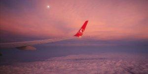 İstanbul havalimanları yazın 28 milyon yolcuyu misafir etti