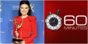Emmy'de Türk Rüzgarı