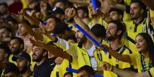 Fenerbahçe Beko 5 maç daha seyircisinden yoksun kalacak