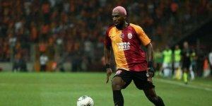 Galatasaraylı yıldız oyuncuya milli davet