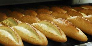 12 milyon ekmek çöpe gidiyor